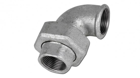 Valves pipe fittings flanges supplier many kinds