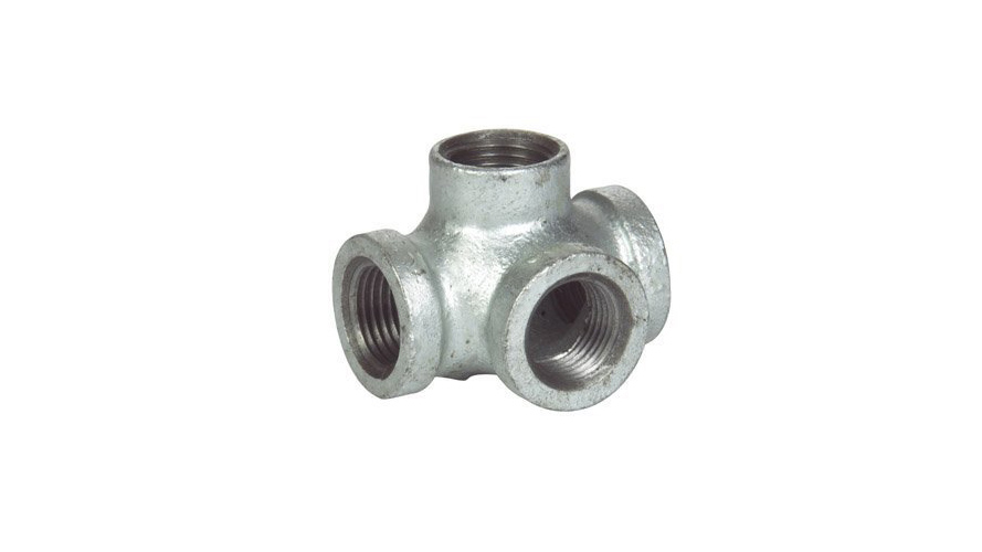 Valves pipe fittings flanges supplier malleable iron